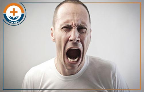 Tổng quan về bệnh phì đại tuyến tiền liệt
