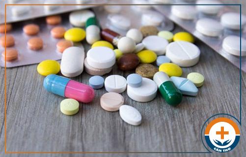 Dùng thuốc chữa yếu sinh lý có tốt không?