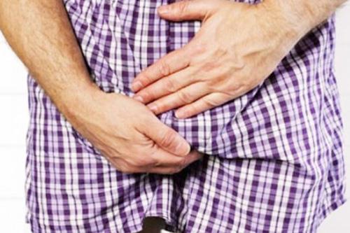 Đau mu vùng kín nam có nguy hiểm không? Cách trị hiệu quả