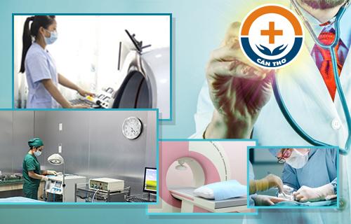 Bật mí cách chữa bệnh mề đay hiệu quả nhất hiện nay
