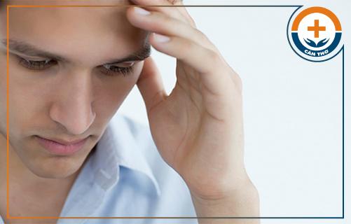 Bạn Biết Gì Về Bệnh Nhiễm Khuẩn Đường Tiết Niệu?