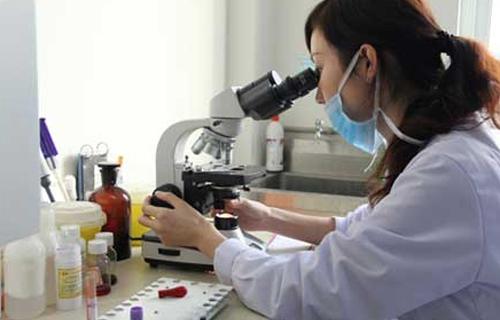 Xét nghiệm máu có thể phát hiện ra bệnh lậu không?